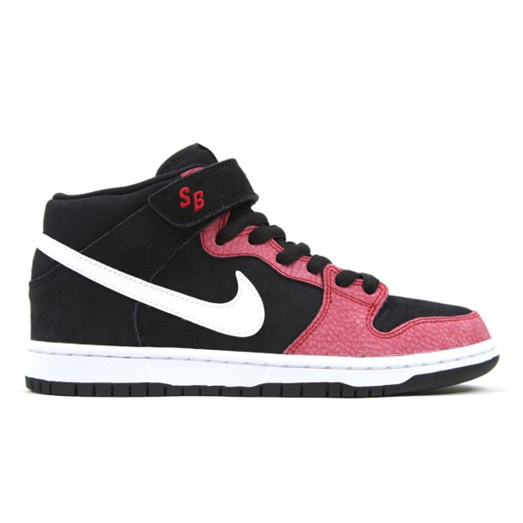 nike-sb-dunk-mid-gym-red
