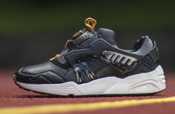puma-disc-blaze-black-leather-5