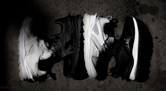 puma-swift-tech-pack-banner