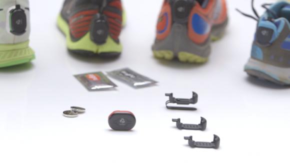 runScribe - For the Data-Driven Athlete 2