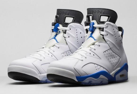sport blue 6 1
