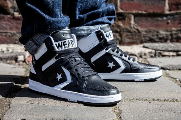 CONVERSE-CONS-WEAPON-MID-BLACK-WHITE-2