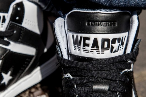 Converse-Cons-Weapon-Mid-Black-White-2-e1409934401640