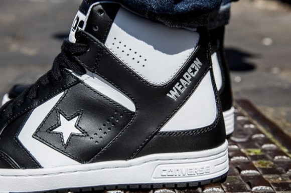 Converse-Cons-Weapon-Mid-Black-White-3-e1409934419441