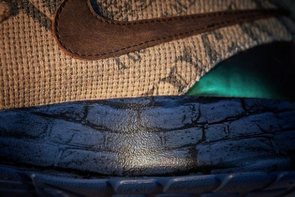 Laika's The BoxTrolls x Nike Roshe Run Teaser