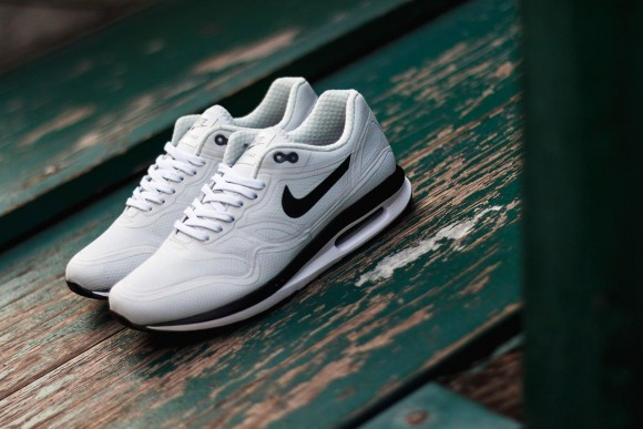 Nike Air Max Lunar 1 Archives WearTesters
