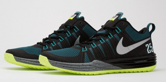 Nike Lunar TR1 'Muscle Machine' – Official Look + Release Info 1