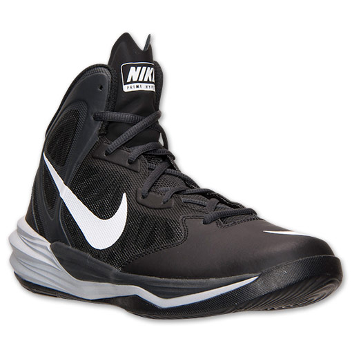 release date d258d 8accd nike prime hype df Archives - WearTesters