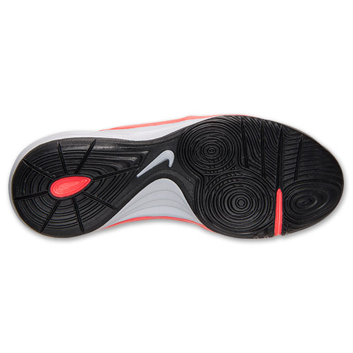 Nike Prime Hype DF Performance Review 1