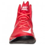 Nike Prime Hype DF Performance Review 8