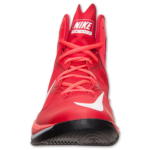Nike Prime Hype DF Performance Review 7