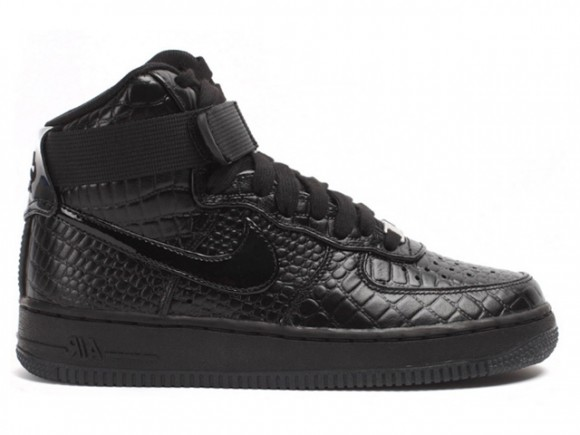 Nike Wmns Air Force 1 'Crocodile' Pack2