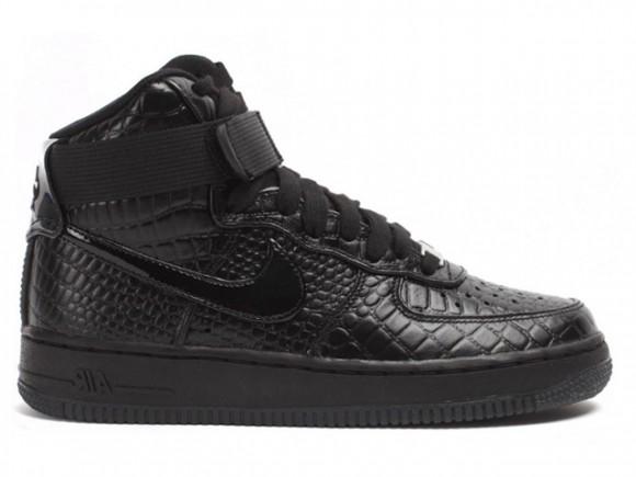 Nike Wmns Air Force 1 'Crocodile' Pack2