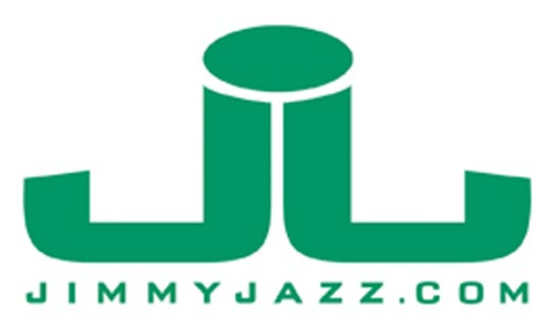P1erformance Deals- 25 Off Clearance @JimmyJazz