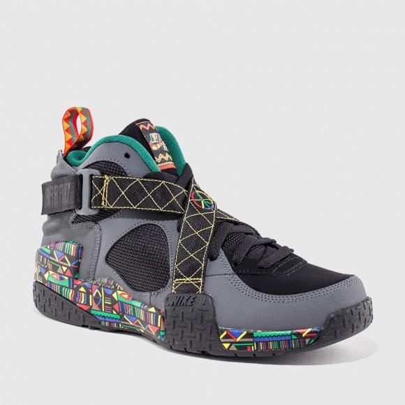 Nike Air Raid - $71.99