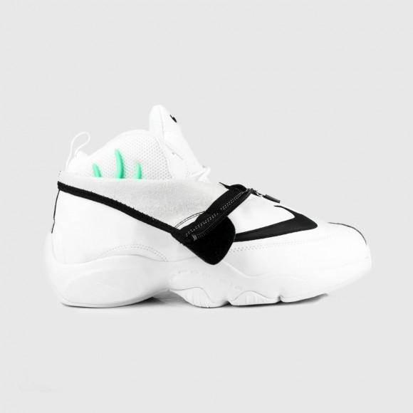 "Nike Air Zoom Flight ""The Glove"" - $87.99"
