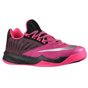 Nike Zoom Run The One