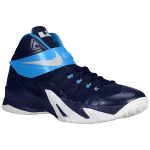 Nike Zoom Soldier VIII