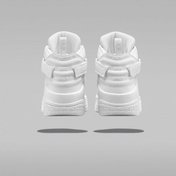 Pigalle x Nike Air Raid - Release Info2