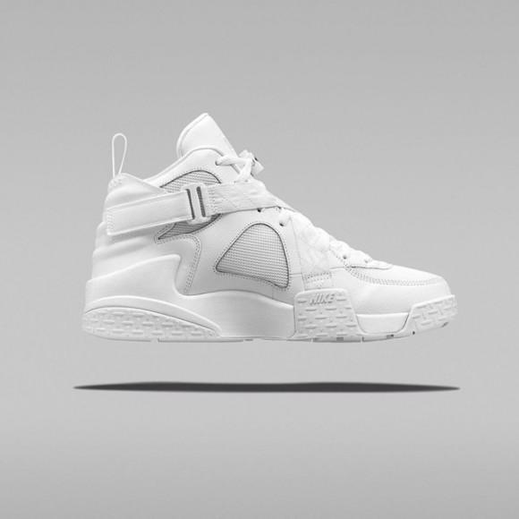 Pigalle x Nike Air Raid - Release Info3