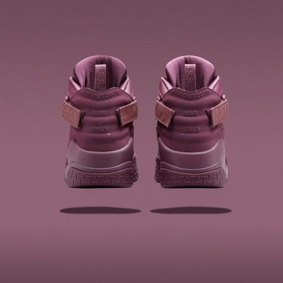 Pigalle x Nike Air Raid - Release Info5