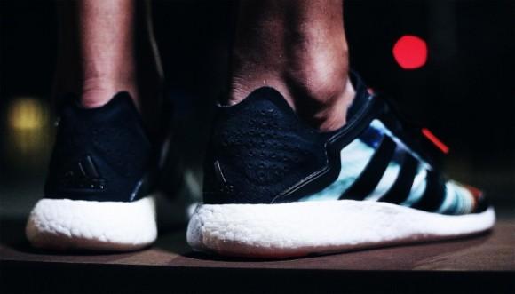 adidas-boost-city-blur-pack-1