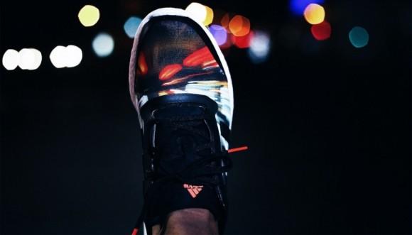 adidas-boost-city-blur-pack-3