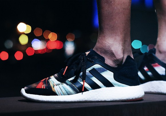 adidas-boost-city-blur-pack