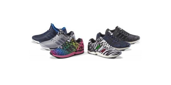 italia independent x adidas zx flux nps