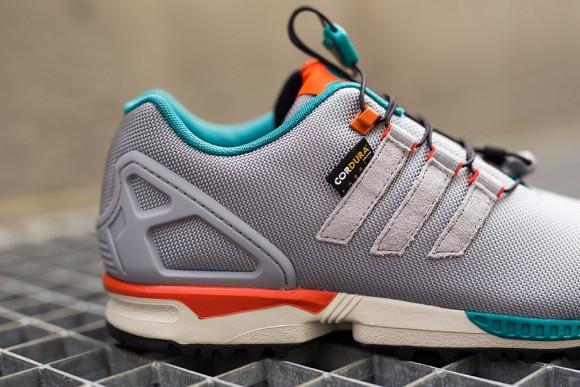 adidas-zx-flux-winter-grey-2-580x387