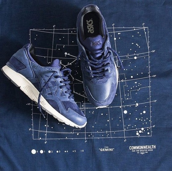 commonwealth-asics-gel-lyte-v-the-gemini-03-570×565