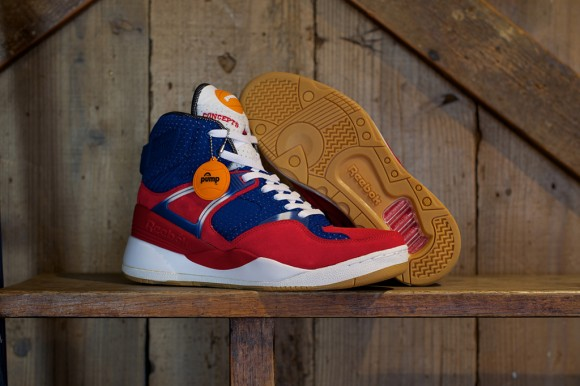 concepts-reebok-the-pump-certified-9