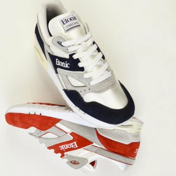 etonic-stable-base-og