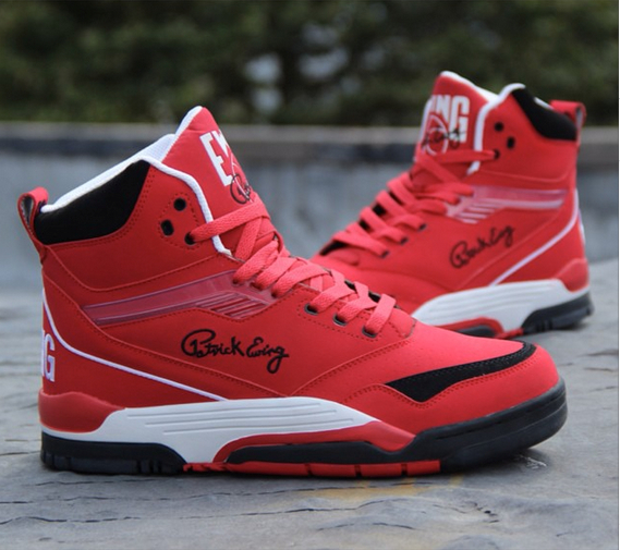 ewing-center-retro-red-1