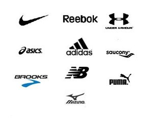 footwear brands 2