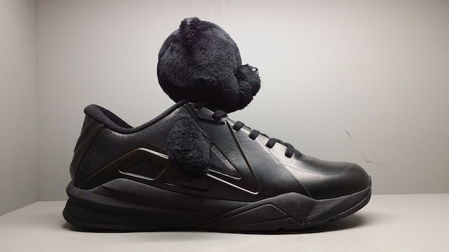 metta_world_peace_panda_shoe