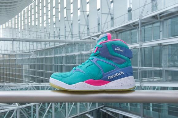 mita-sneakers-reebok-the-pump-1
