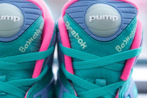 mita-sneakers-reebok-the-pump-2