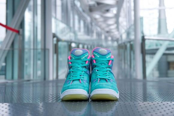 mita-sneakers-reebok-the-pump-3