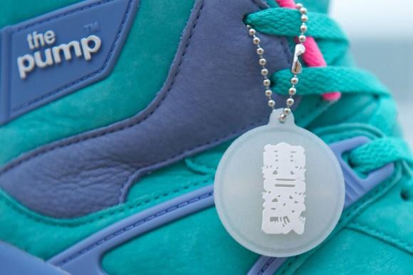 mita-sneakers-reebok-the-pump-4