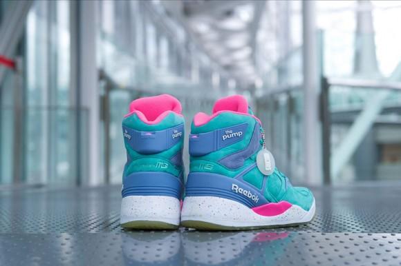 mita-sneakers-reebok-the-pump-7
