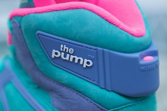 mita-sneakers-reebok-the-pump-8