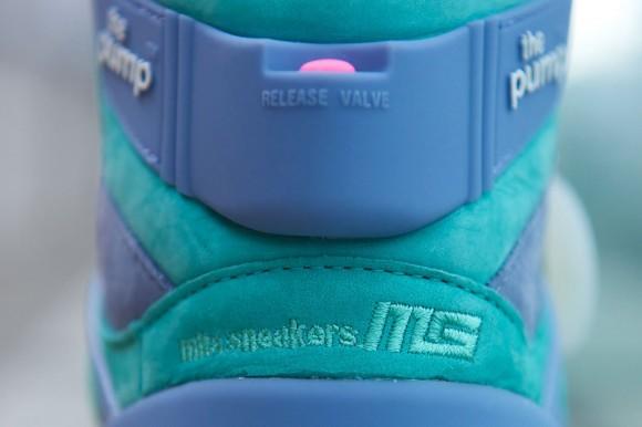 mita-sneakers-reebok-the-pump-9