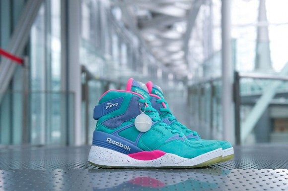 mita-sneakers-reebok-the-pump-main