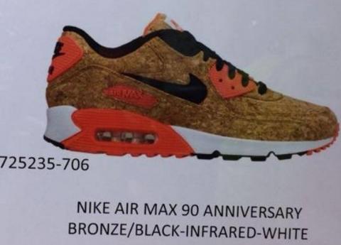 nike-air-max-90-infrared-cork-2