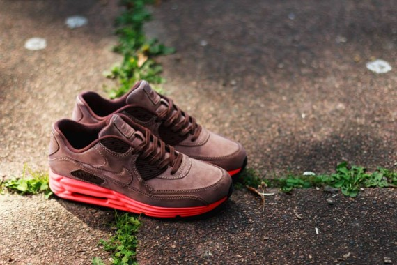 nike-air-max-lunar90-leather-mahogany-02-570×380