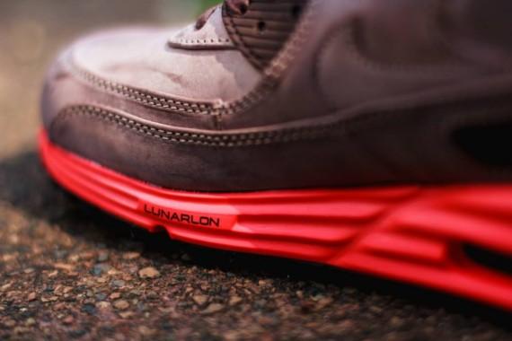 nike-air-max-lunar90-leather-mahogany-06-570x380