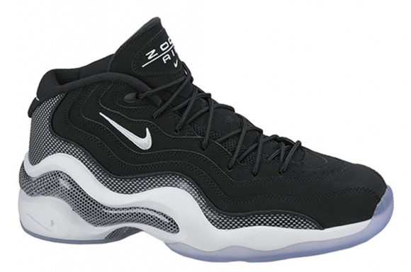 nike-air-zoom-flight-96-black