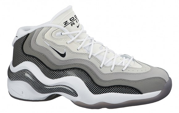 nike-air-zoom-flight-96-matte-silver