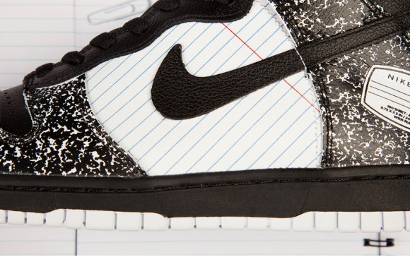 nike-dunk-high-back-to-school-3